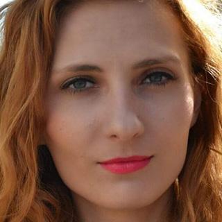 mgr Magdalena Karasowska-Deptuch